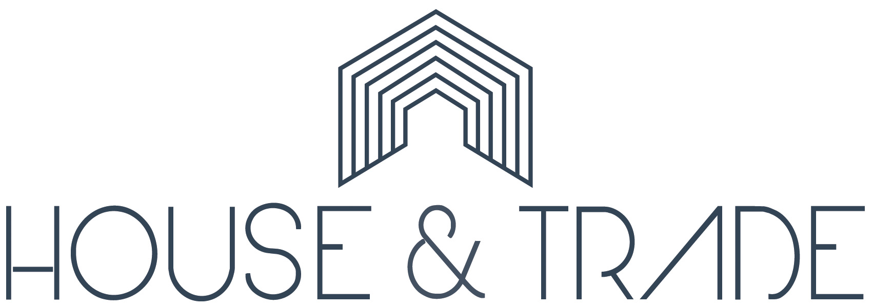 House & Trade | Real Estate and More