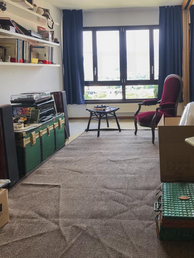 Apartment for sale in Mendrisio near the schools - Agenzia ...